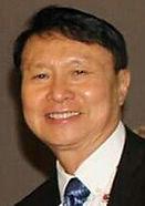 Ming-kai.jpg