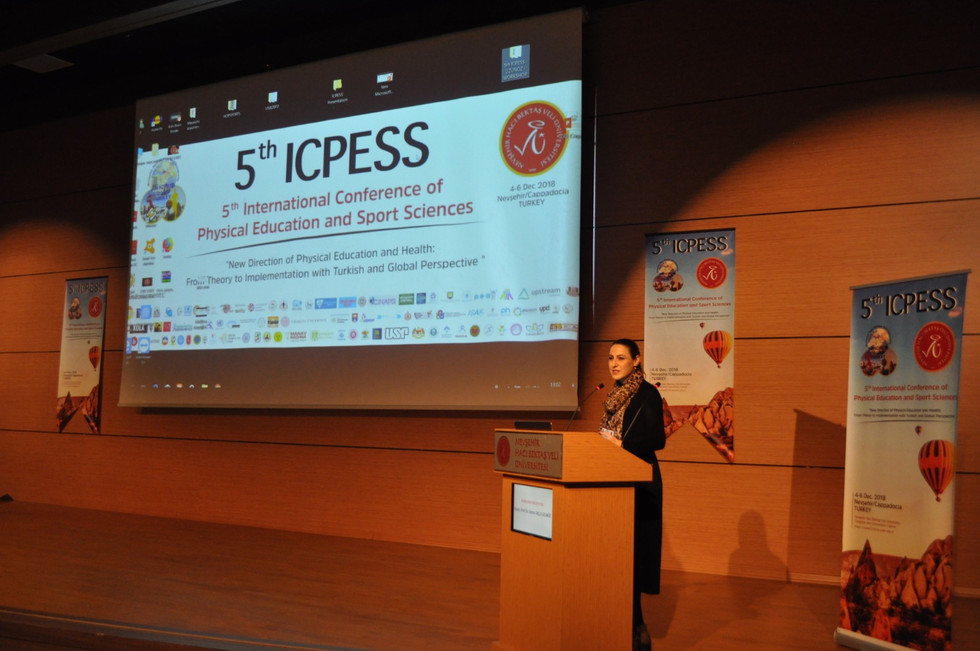 ICPESS 2018