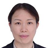 Jian Hui Dai.jpg