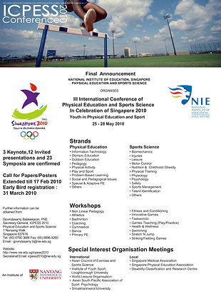 ICPESS2010 3rd Poster.jpg