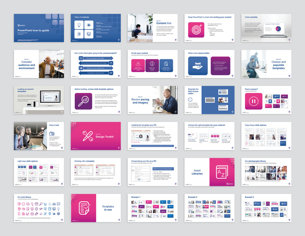 Experian how to PPT.jpg