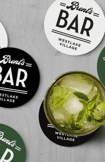 Brents Bar