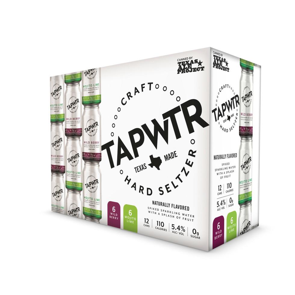 SDI_TAPWTR_Pack.jpg
