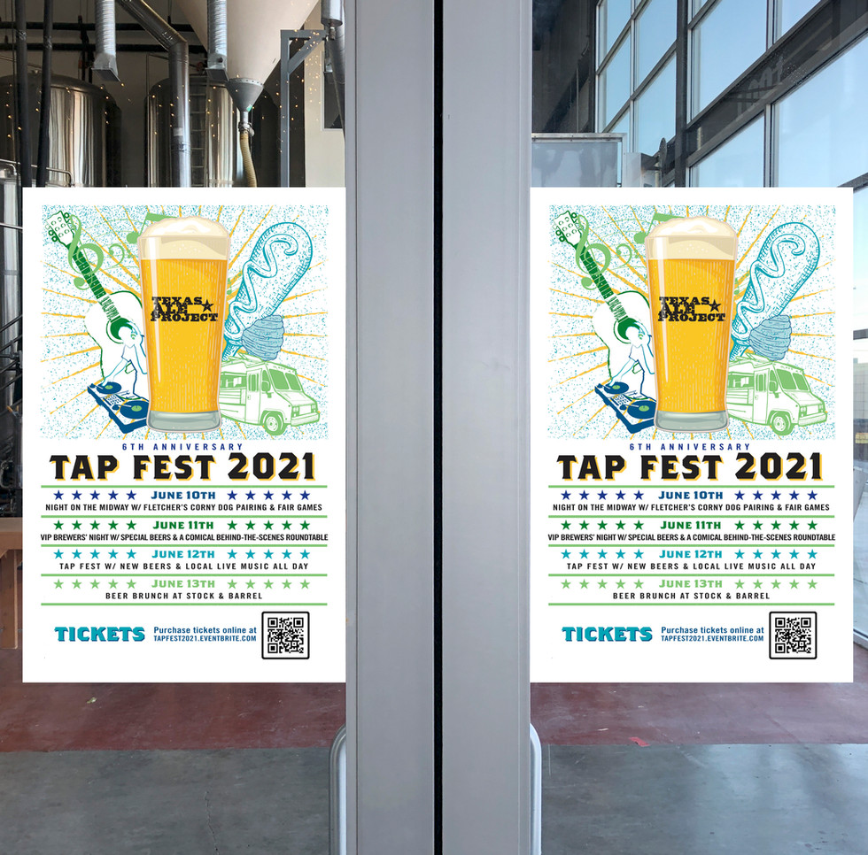 TAPFEST_Posters.jpg