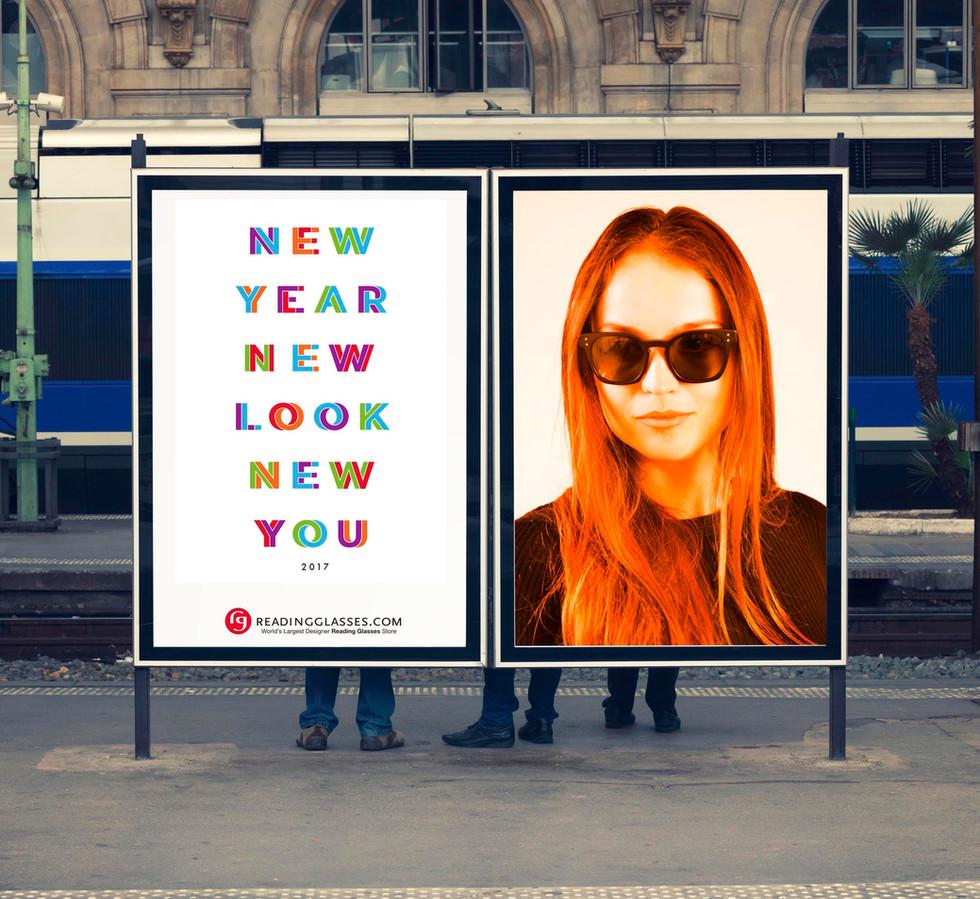 RG-Billboards_Double.jpg