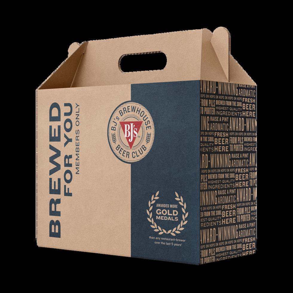 BC_Box.png