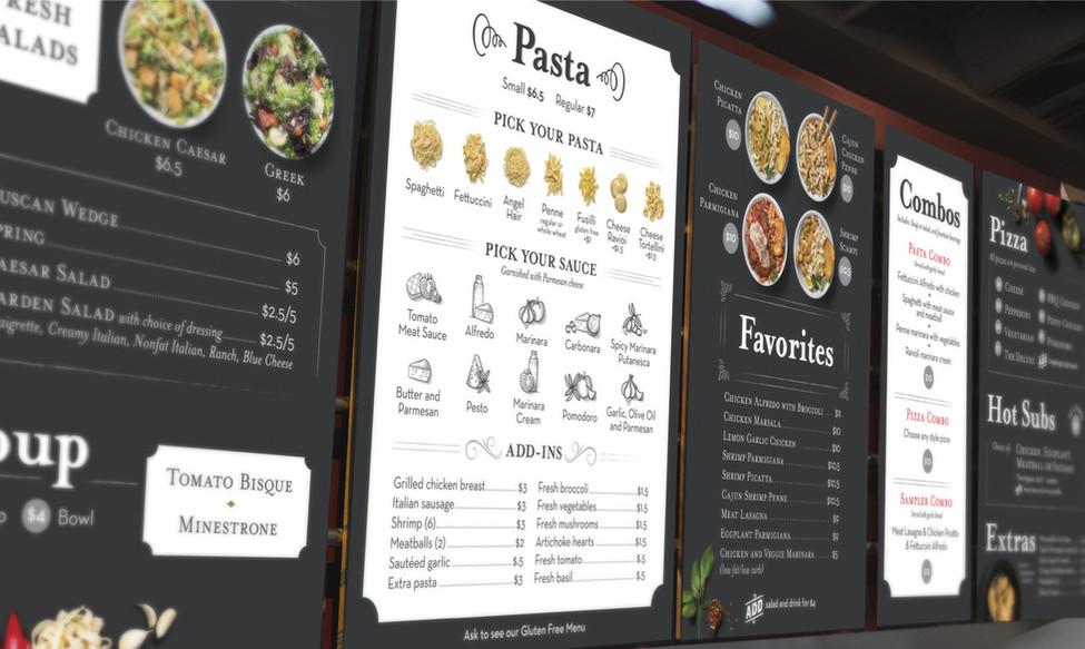 PrestoPasta_Web2.jpg