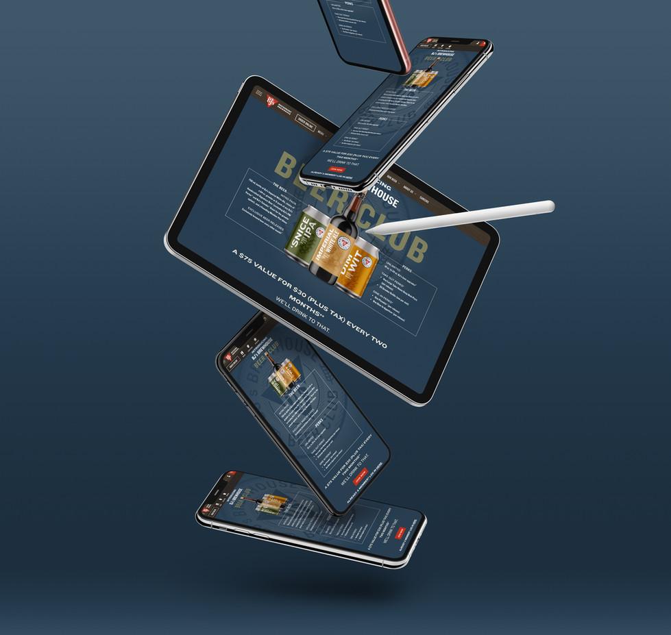 BC_Homepage.jpg