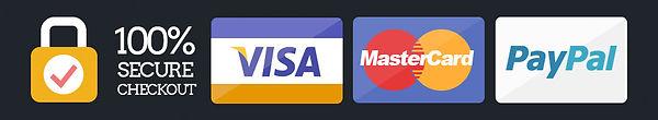 secure-checkout.jpg