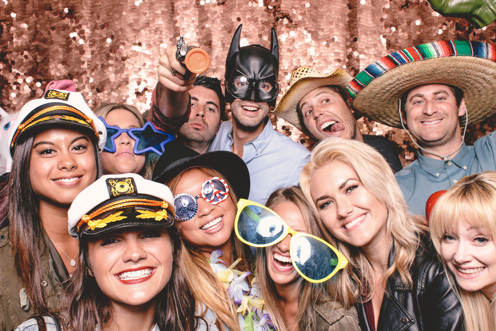 Hire-A-Photobooth-For-All-Occasions.jpg