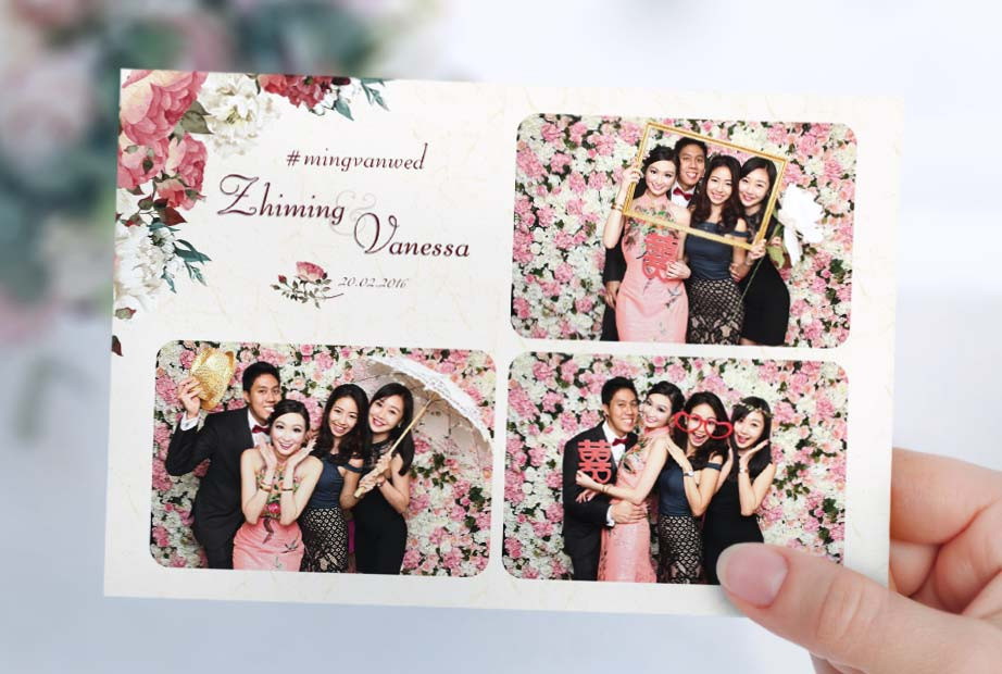 wedding-photo-booth-singapore-malaysia-0