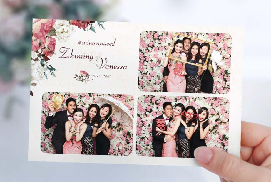 wedding-photo-booth-singapore-malaysia-0