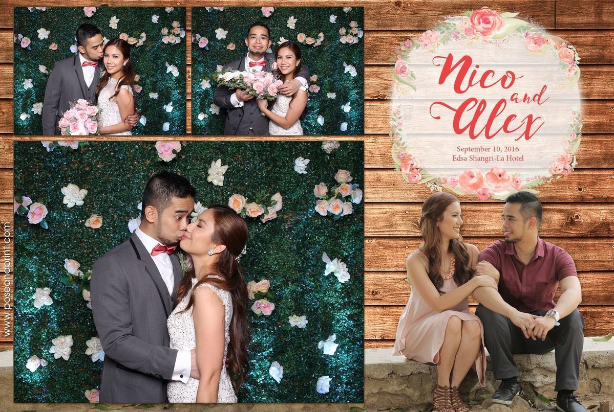 Wedding-Photobooth-PH-Featured-Photo-Pos
