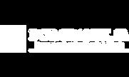 ezgif-logo_DCT.png