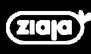ezgif-logo_ziaja.png
