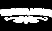 ezgif-logo_browar_amber.png