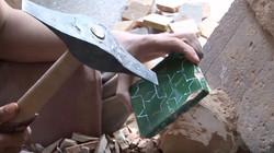 zellige-zillij-making-moroccan-terracotta-tiles
