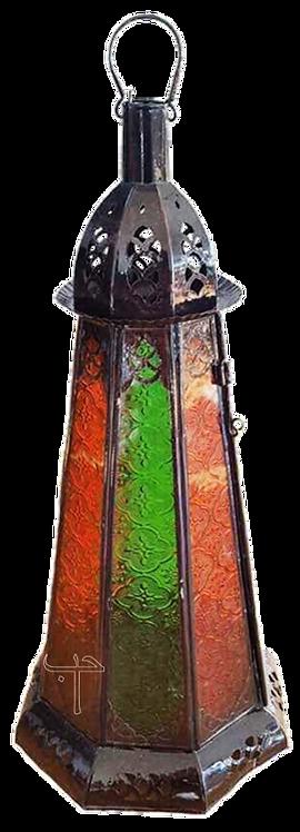 Rim Lantern