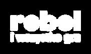 ezgif-logo_rebel.png