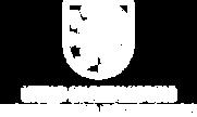 logo_UM.png