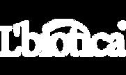 ezgif-logo_lbiotica.png