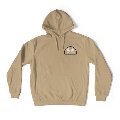 Protect Your Peace Hoodie