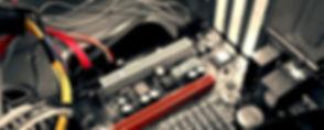 pc-repair-994x400.jpg
