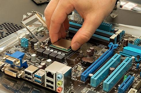 Motherboard-repair.jpg