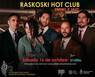 Raskoski Hot Club color (1).jpg