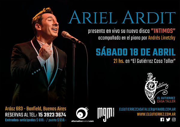 flyer-18-Abril-Ariel-Ardit.jpg