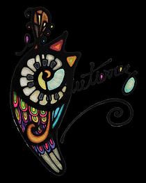 logo ElGutierrez RGB.png