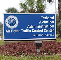 Airtraffic1_edited.jpg