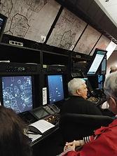 Airtraffic2.jpg