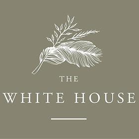 The white house .jpg