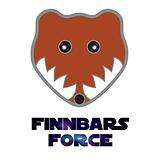 Finnbar's logo.png