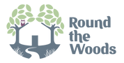 RTW_logo.png