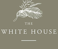 The%25252520white%25252520house%25252520