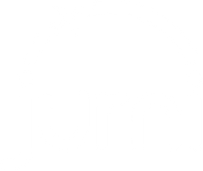 Jurni-white-ok.png