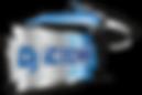 RZ_Logo_ICECAP_1000px.png