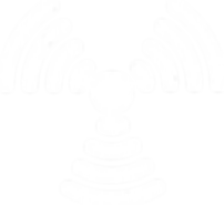 silverstage_logo_weißvector.png