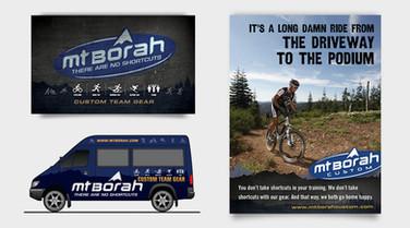 Mnt-Borah.jpg