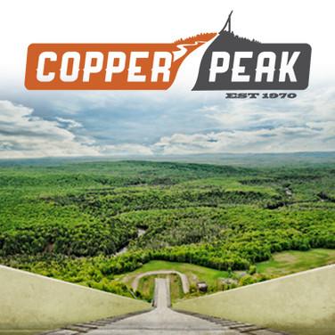 Copper Peak featured.jpg