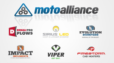 Moto-family.jpg