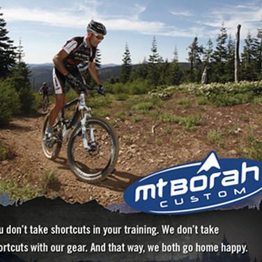 featured-Mnt-Borah.jpg
