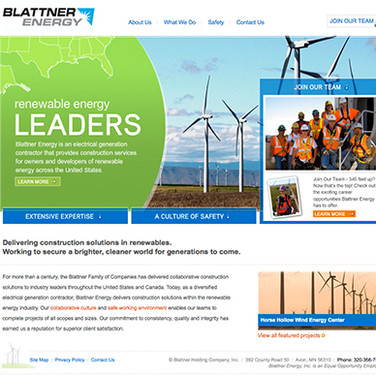 featured-blattner.jpg