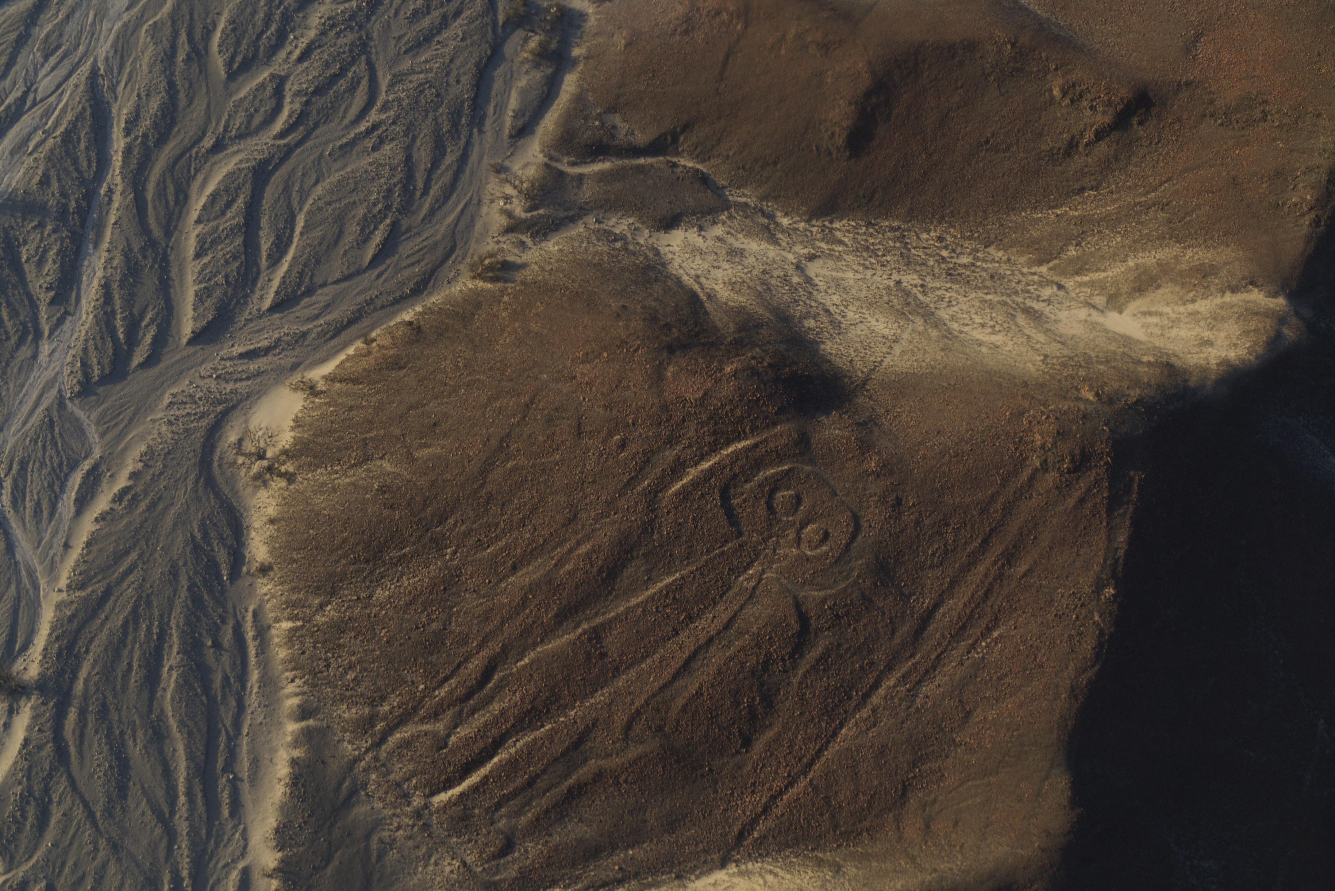 Salve Nazca