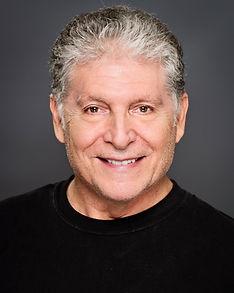 Jeffrey Miller, 2020