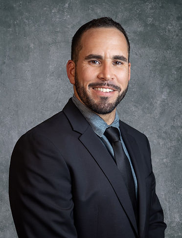 Dr-Adrian-L-Mesa-DNP.jpg