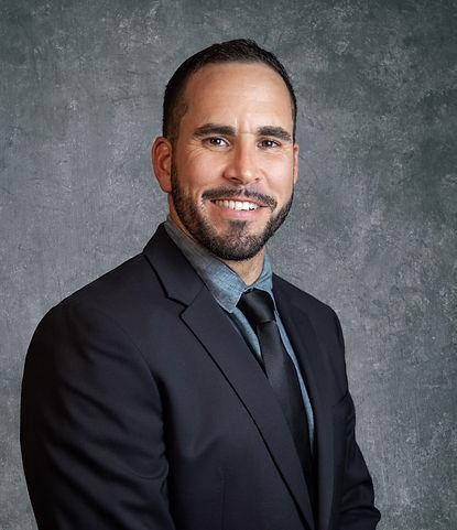 Dr-Adrian-Mesa-Headshot.jpg