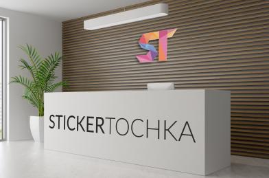 Stickertochka-main.png